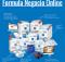 Formula-negocio-online livros