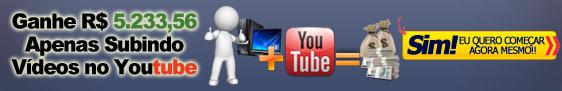 ganhe-dinheiro-com-o-youtube