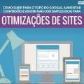 Como Otimizar Seus Sites