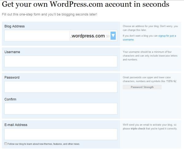 worpress-1