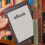 como-ganhar-dinheiro-vendendo-ebooks