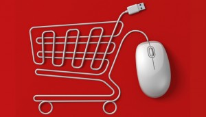 Veja dica de como vender na internet