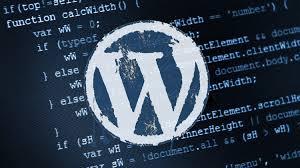 lucrar com WordPress